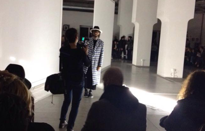 MI-moda_uomo2015 NOHA moda