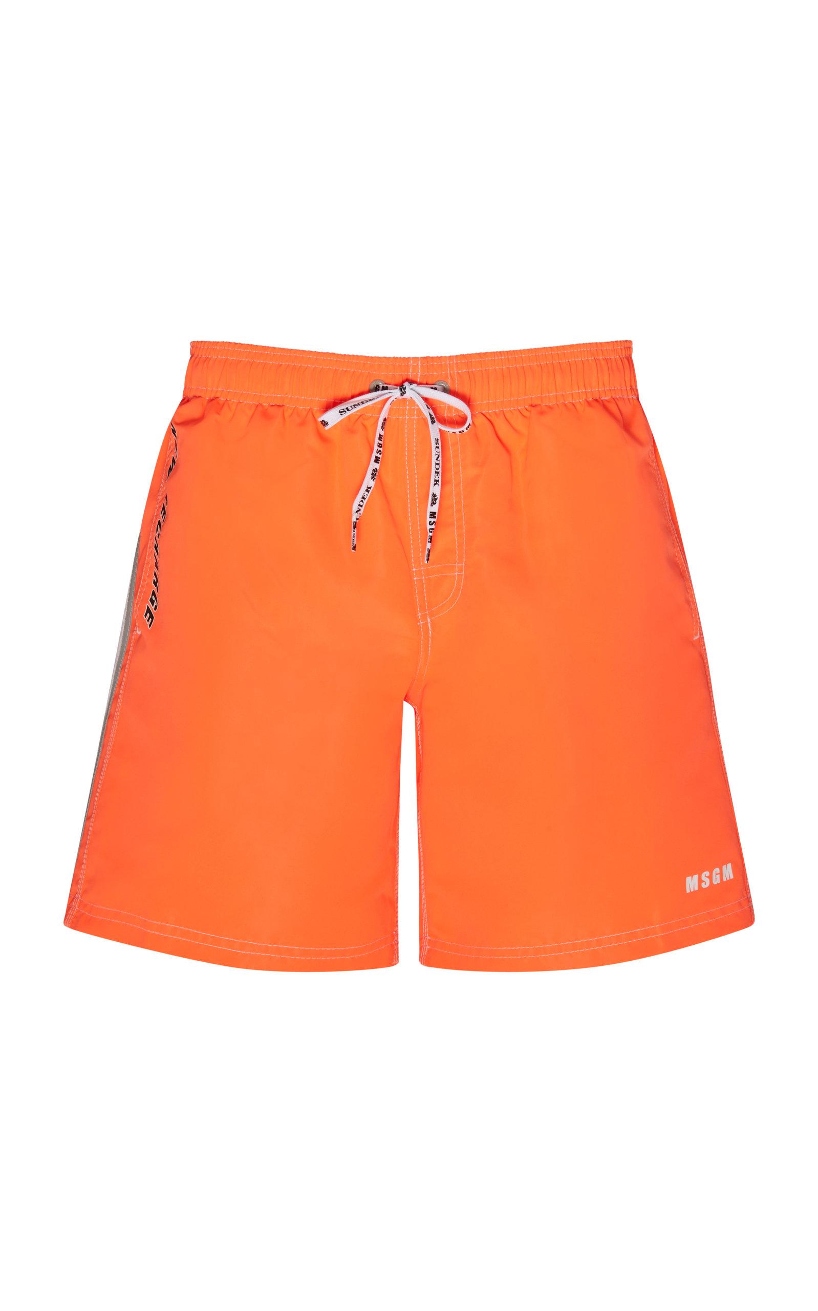 large_msgm-orange-sundek-msgm-swimsuit