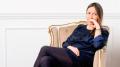 Michela Casadei - L'autre Chose